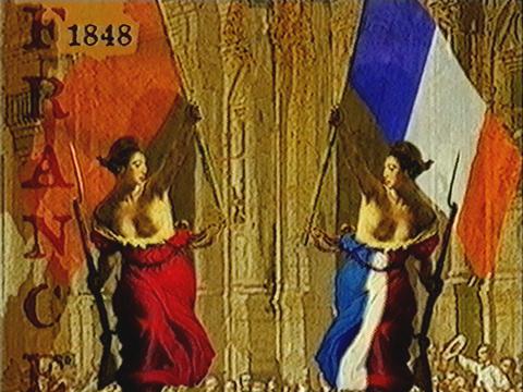 http://marinettebache.unblog.fr/files/2012/05/Marianne-rouge-et-BBR.jpg