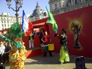 CoupeMonde-Paris-1