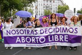 avortement-espagne