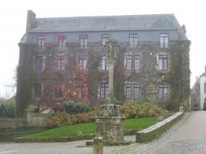 Rochefort-1
