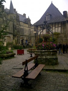 Rochefort-7