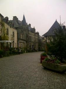 Rochefort-a