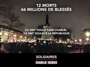 Charlie-Hebdo-republique