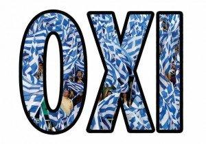 oxi-1