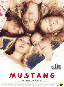 affiche-film-Mustang